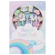 Magical Eraser Pack