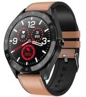 47mm Smart Watch Alfawise Watch 6