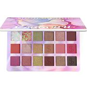 Eyeshadow Palette18 Color Shiny Eyeshadow Makeup