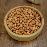 Bird Peanuts - 4kg worth £11.99