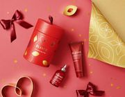 Peptide 24/7 Star Duo Gift Set