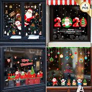 50% off Christmas Stickers