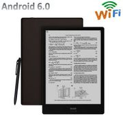 """ONYX BOOX eReader 32GB 10.3"""" Dual Note Reader HD eBook E-Ink WIFI BT Android 6.0"""
