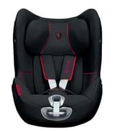 Cybex Ferrari Scuderia Sirona Z Platinum I-Size 360 Spin Car Seat