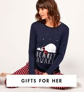 Up to 50% off Selected Womens New Arrivals M&Co