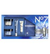 Deal of the Day No7 Lift & Luminate TRIPLE ACTION Collection