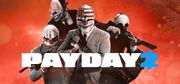 PC Steam PayDay 2 £0.74 at Steam Store