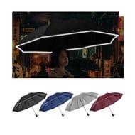Save 69% On Travel Umbrella Windproof