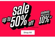 Schuh - Grab Up To 50% Off Sale
