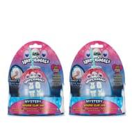 Hatchimals Mystery Plush Set of 2