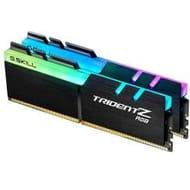 16GB (2x8GB) G.Skill Trident Z RGB 3200MHz DDR4 Memory