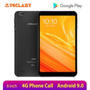 Teclast P80X 8 Inch Tablet Android 9.0 4G Phablet SC9863A @Aliexpress