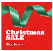 Yule Be Sorry! Up To 30% OFF Last Minute Gifts At Groupon!