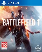 Cheap PS4 Battlefield 1 at CoolShop Only £6.50 Delivered