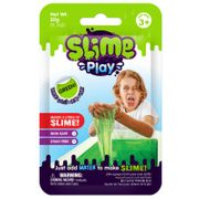 1p Slime! Over at PoundToy