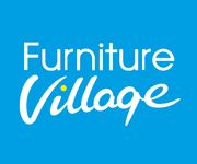 Early Bird Sale- up to 40% off Everything at Furniture Village