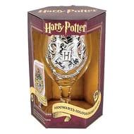 Harry Potters Colour Change Glass