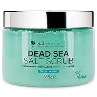 Revitalising Dead Sea Body Scrub 500g,
