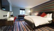 Village Hotel Sale - Rooms for £39 Inc £10 Food & Drink Voucher