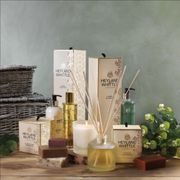 Heyland & Whittle - GET 30% off FREE Gift & FREE P&P When You Spend £55*