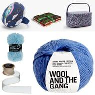 Sewing Machine, Knitting & Craft Offers.