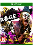 Xbox One Rage 2 + Trolley Token £9.99 Delivered at Simply Games