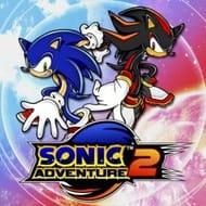 PS3 Sonic Adventure 2 £1.29 at PSN