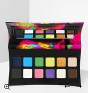 Save 70% on Illamasqua Artistry Palette
