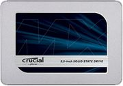 Crucial MX500 1 TB Internal SSD £89.96 Delivered at Amazon