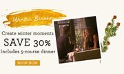 Hand Picked Hotels - save 30% | FREE Upgrade