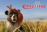 Win a Fabula Soft Toy Courtesy of Efteling!