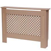 Finether Radiator Covers Cabinet