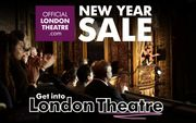 Win £100 in Theatre Tokens This New Year with Chat Magazine