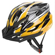 JBM Adult Cycling Bike Helmet - Just £4.99 with Code
