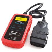 Car Engine Diagnostics Reader *Find Out The Problem Before A Trip To The Garage