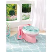 Baby Annabell Toilet on Sale From £28.99 to £11.99