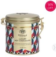 Cheap Hot Chocolate 5 Best Hot Chocolate Gift Ideas