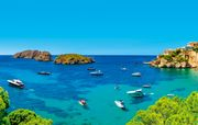 398 Summer Holidays Under £399 - Prices from £258pp!