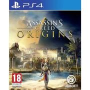 Cheap PS4 Assassin's Creed Origins at Go2Games Only £12.99!