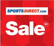 Sports Direct - JANUARY SALE - up to 90% off TOPS, BOTTOMS & FOOTWEAR