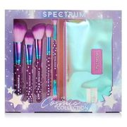 Spectrum Zodiac 6 Piece Set - BIG 85% Off(only still available in Certain areas)
