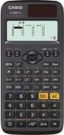 Amazon - Casio Fx-85GTX Scientific Calculator with Solar Charger