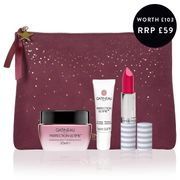 Bare Faced Beauty Kit - Worth £103!!