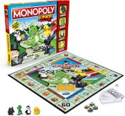 BARGAIN! Monopoly Junior Game