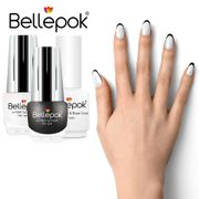 Nail This Competition and Win Nail Varnish.