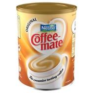 Nestle Coffee Mate Coffee Whitener 1kg
