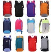 Unisex Outdoor Sports Backpack