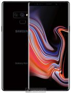 Best Price! Samsung Galaxy Note 9 128GB, Good Condition, Dual SIM Black