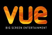 OFFER IS BACK! 2 Vue Cinema Tickets for £7 at Vodafone