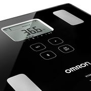 Bluetooth Smart Scale and Body Composition Monitor